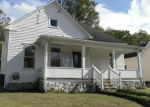 Foreclosed Home en PENNSYLVANIA AVE, Etowah, TN - 37331