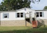 Foreclosed Home en STONEWALL ST, Kingsport, TN - 37665