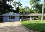 Foreclosed Home en MEADOWBROOK DR, Nacogdoches, TX - 75964