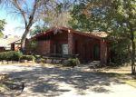 Foreclosed Home en S MONROE ST, San Angelo, TX - 76901