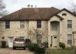 Foreclosed Home en BRONCO CIR, Buda, TX - 78610
