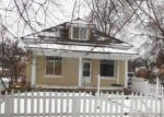 Foreclosed Home en S 400 W, Provo, UT - 84601