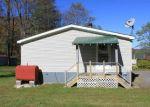 Foreclosed Home en TUNNEL BROOK RD, Hancock, VT - 05748