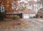 Foreclosed Home en NORRIS CT, Hampton, VA - 23666