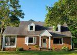 Foreclosed Home en CARSON RD, Carson, VA - 23830