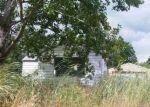 Foreclosed Home en SHADY LN, Pasco, WA - 99301