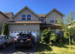 Foreclosed Home en S 280TH PL, Auburn, WA - 98001