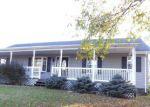 Foreclosed Home en STATE ROAD 259, Mathias, WV - 26812