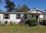 Foreclosed Home en REBEL RIDGE RD, Glenwood, WV - 25520