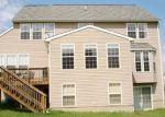 Foreclosed Home en DAIRY LN, Morgantown, WV - 26508
