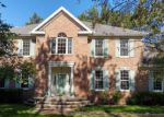 Foreclosed Home en SHADOWVIEW CIR, Plover, WI - 54467