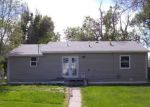 Foreclosed Home en DERINGTON AVE, Casper, WY - 82609