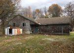Foreclosed Home en BLISSVILLE RD, Castleton, VT - 05735
