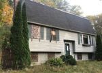 Foreclosed Home en SPEARE RD, Hudson, NH - 03051