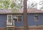 Foreclosed Home en RIDGEWAY DR, Danielsville, GA - 30633