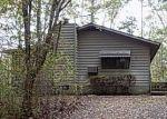 Foreclosed Home en NOTTLEY CT, Murphy, NC - 28906