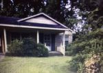 Foreclosed Home in W CLEMENT ST, Wallace, NC - 28466