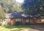 Foreclosed Home en SKIPPERTON RD, Macon, GA - 31216
