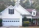 Foreclosed Home en WOODSTONE LN, Covington, GA - 30016