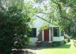 Foreclosed Home en COTTON ST, Aberdeen, NC - 28315