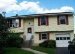 Foreclosed Home en OAKLYN RD, Phillipsburg, NJ - 08865