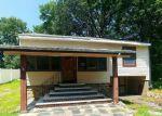 Foreclosed Home en HARRIET WAY, Landing, NJ - 07850