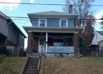 Foreclosed Home en PINECASTLE AVE, Pittsburgh, PA - 15234