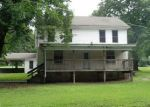 Foreclosed Home en LICKING ST, Port Royal, PA - 17082