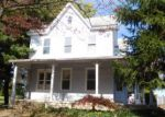 Foreclosed Home en ALMONESSON RD, Blackwood, NJ - 08012