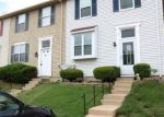 Foreclosed Home en STARBOARD CT, Perryville, MD - 21903