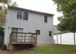Foreclosed Home en MORNINGSIDE AVE, Hagerstown, MD - 21740