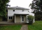 Foreclosed Home en FOREST AVE, Jamestown, NY - 14701