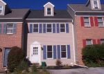Foreclosed Home en TOM AVE, Ephrata, PA - 17522