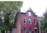 Foreclosed Home en LAMBERTON ST, Trenton, NJ - 08611