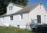 Foreclosed Home in CHAPEL RD, Havre De Grace, MD - 21078