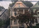 Foreclosed Home en E 26TH ST, Paterson, NJ - 07514