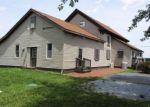 Foreclosed Home en SHEPPARDS MILL RD, Bridgeton, NJ - 08302