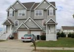 Foreclosed Home in PARADEE DR, Dover, DE - 19904