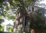 Foreclosed Home en DIX ST NE, Washington, DC - 20019