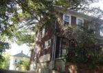 Foreclosed Home en DIX ST NE, Washington, DC - 20019