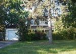 Foreclosed Home in KRAMER LN, Bowie, MD - 20715