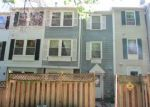Foreclosed Home en WHITECHURCH CIR, Germantown, MD - 20874