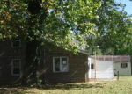 Foreclosed Home en S 8TH ST, Denton, MD - 21629
