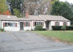 Foreclosed Home en OAK ST, East Hartford, CT - 06118