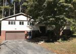 Foreclosed Home en CUMBERLAND RD, Leominster, MA - 01453
