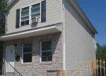Foreclosed Home en S 12TH ST, Newark, NJ - 07103