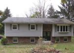 Foreclosed Home en REINHARDT RD, Middletown, NY - 10940