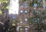 Foreclosed Home en HARRISON AVE, Jersey City, NJ - 07304