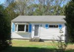 Foreclosed Home en NORTH RD, Groton, CT - 06340