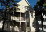 Foreclosed Home in PEARL ST, Waterbury, CT - 06704